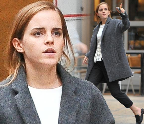 Emma-Watson-makeup-free-nov-2015
