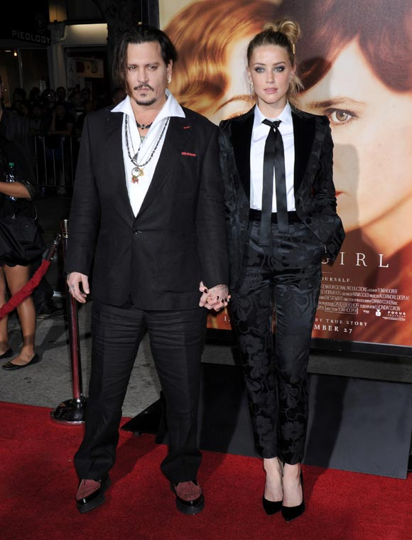 Johnny-Depp-Amber-Heard-Danish-Girl-la-2015-01