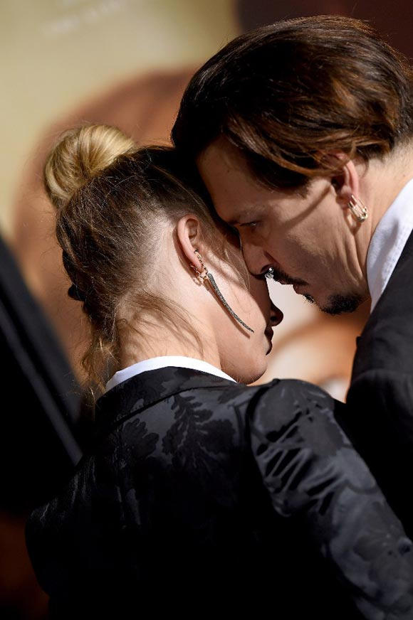 Johnny-Depp-Amber-Heard-Danish-Girl-la-2015-05