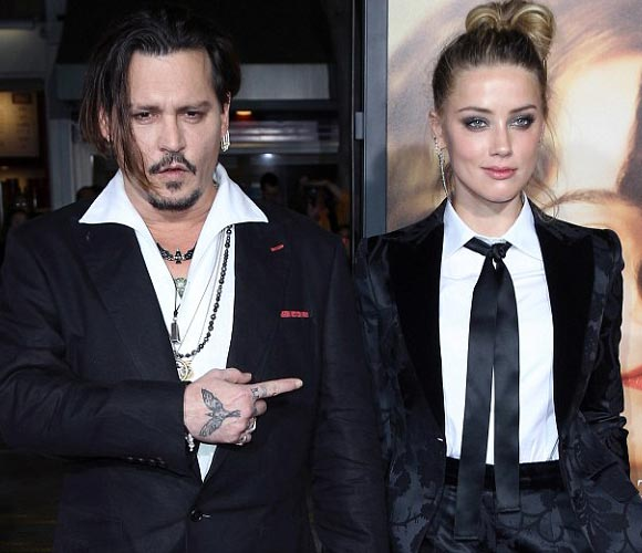 Johnny-Depp-Amber-Heard-Danish-Girl-la-2015