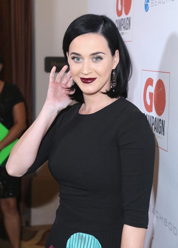 Katy-Perry-hair-8th-GO-Campaign-2015-02