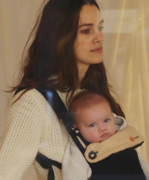 Keira-Knightley-daughter-Edie-oct-2015-01