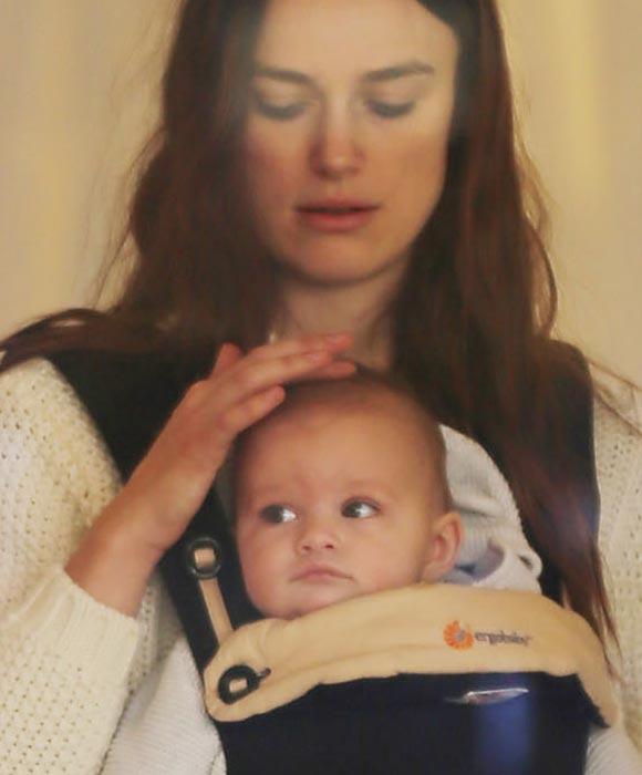 Keira-Knightley-daughter-Edie-oct-2015-02