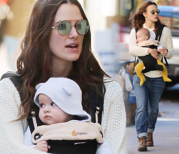Keira-Knightley-daughter-Edie-oct-2015