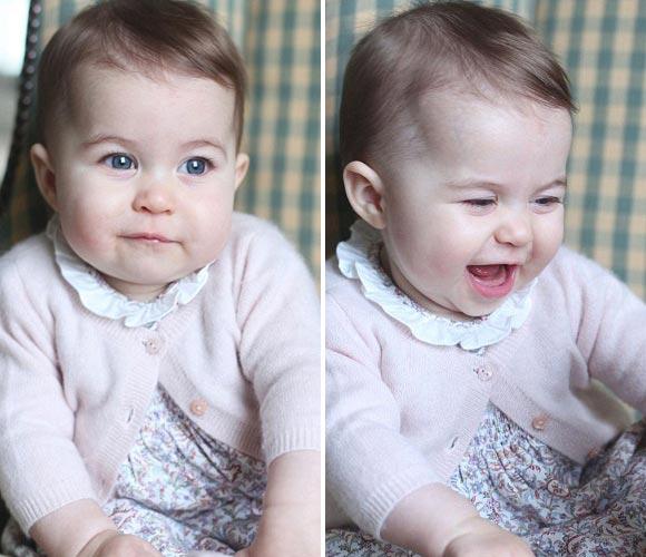 Princess-Charlotte -six-months-2015