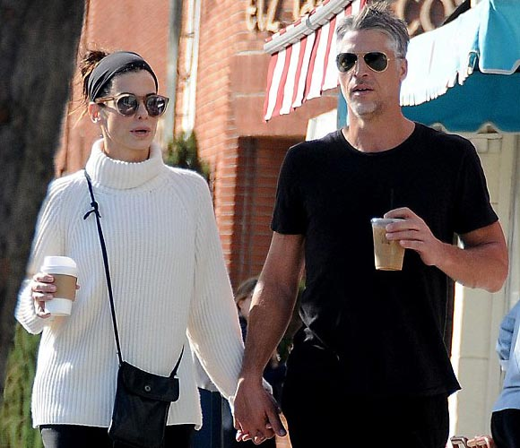 Sandra-Bullock-boyfriend-nov-2015