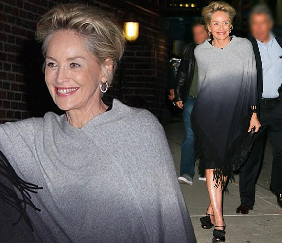 Sharon-Stone-nov-2015