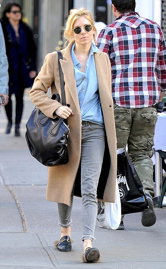 Sienna-Miller-outfit-NY-nov-2015-02