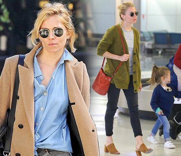 Sienna-Miller-outfit-NY-nov-2015