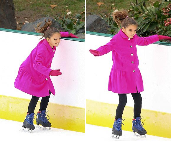 Suri-Cruise-fashion-oct-2015-03