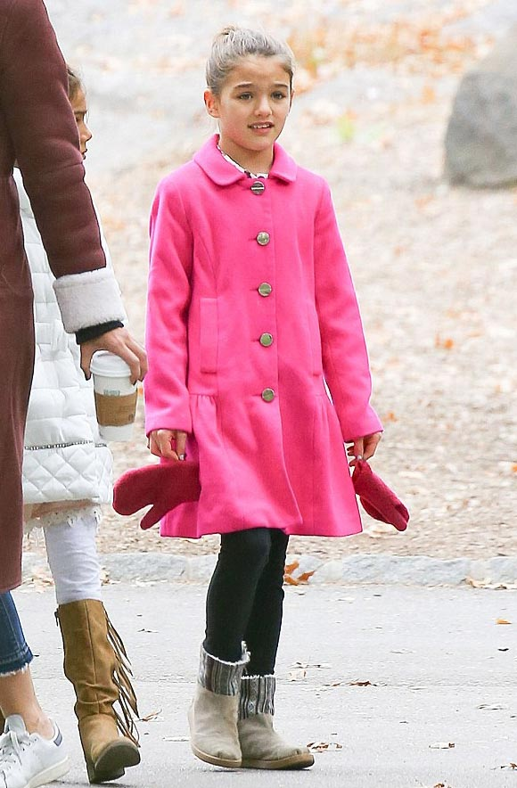 Suri-Cruise-fashion-oct-2015-07