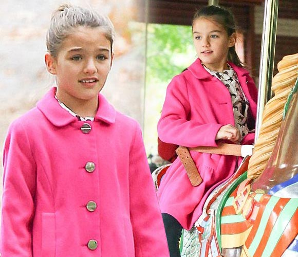 Suri-Cruise-fashion-oct-2015