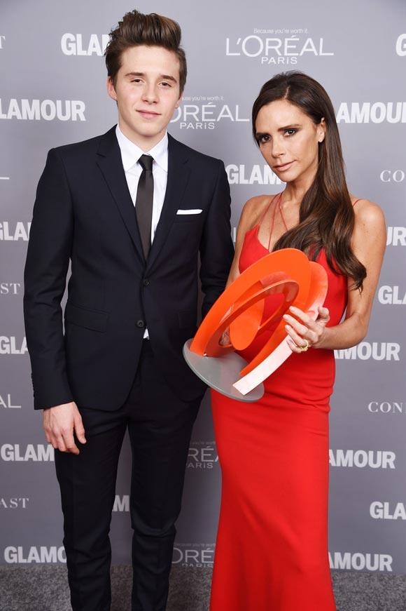 Victoria-Beckham-brooklyn-2015-Glamour-Women-Year-Awards-07