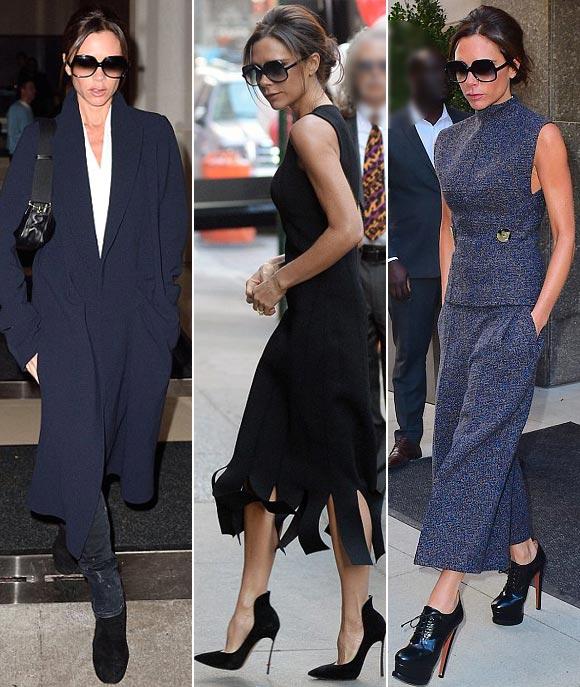 Victoria-Beckham-fashion-nov-10-2015
