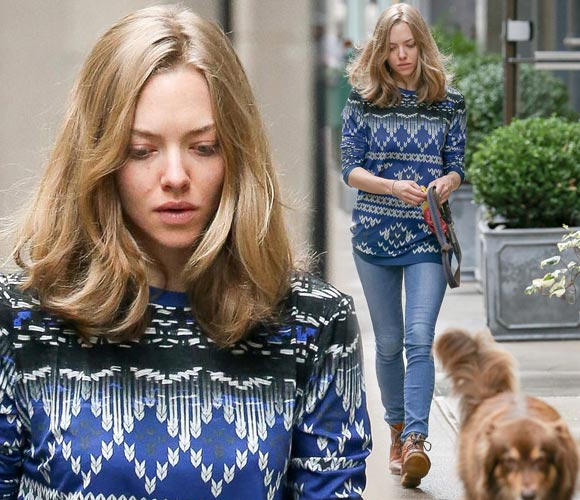 amanda-seyfried-dog-finn-nov-2015