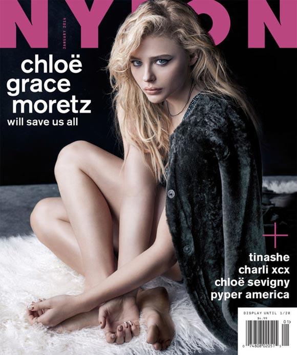 chloe-moretz-dec-jan-cover-NYLON-2015