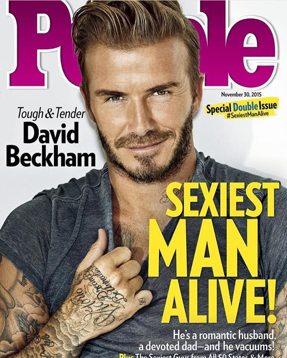 david-beckham-People-Sexiest-Man-Alive-2015-01