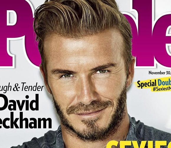 david-beckham-People-Sexiest-Man-Alive-2015