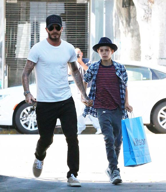 david-beckham-romeo-oct-2015-01