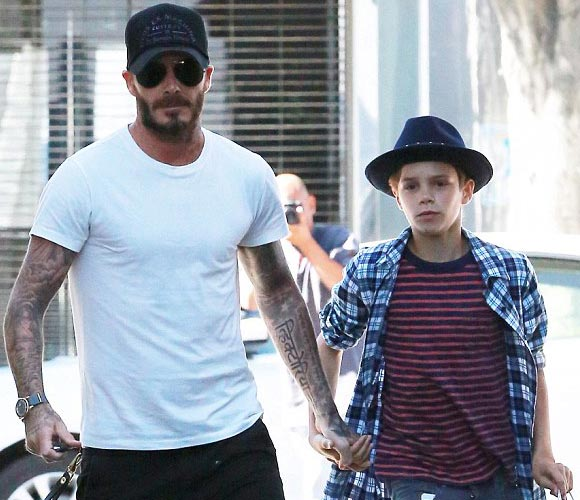 david-beckham-romeo-oct-2015