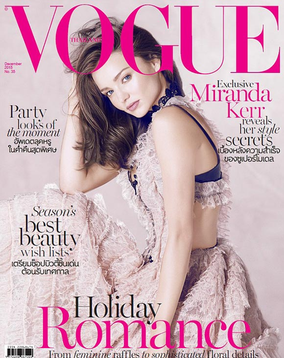 miranda-kerr-Vogue Thailand-dec-2015-04