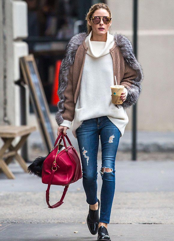 olivia-palermo-fashion-nov-2015-03