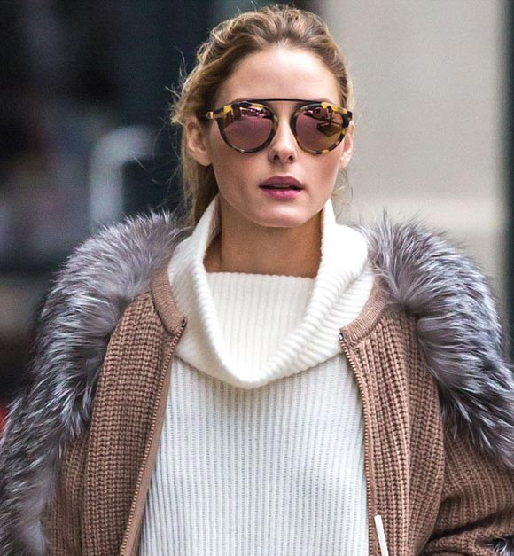 olivia-palermo-fashion-nov-2015-04