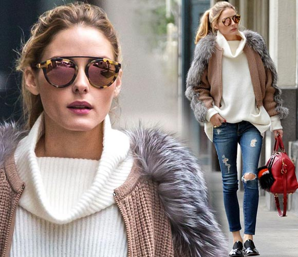 olivia-palermo-fashion-nov-2015