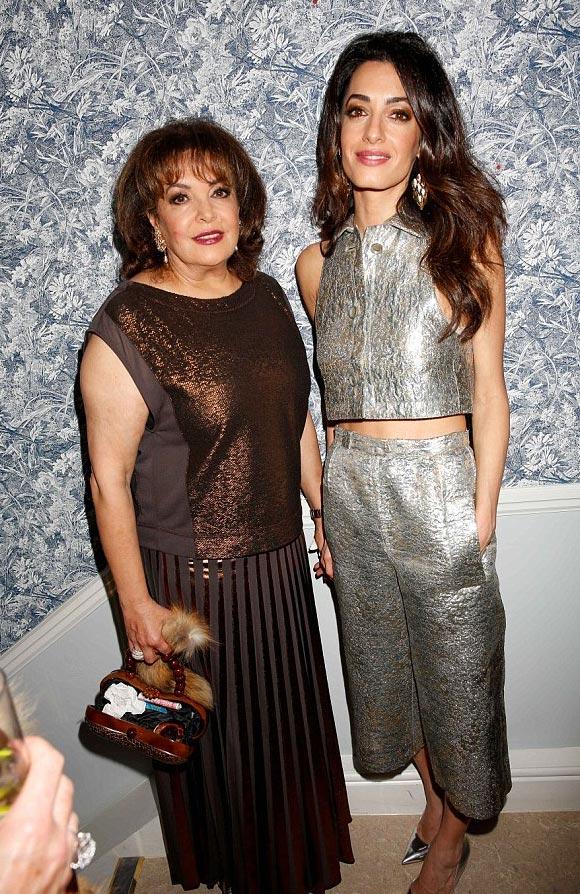 Amal-Clooney-mother-dec-2015-01