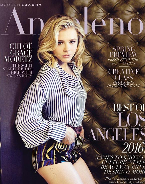 Chloe-Moretz-Angeleno-cover-2015