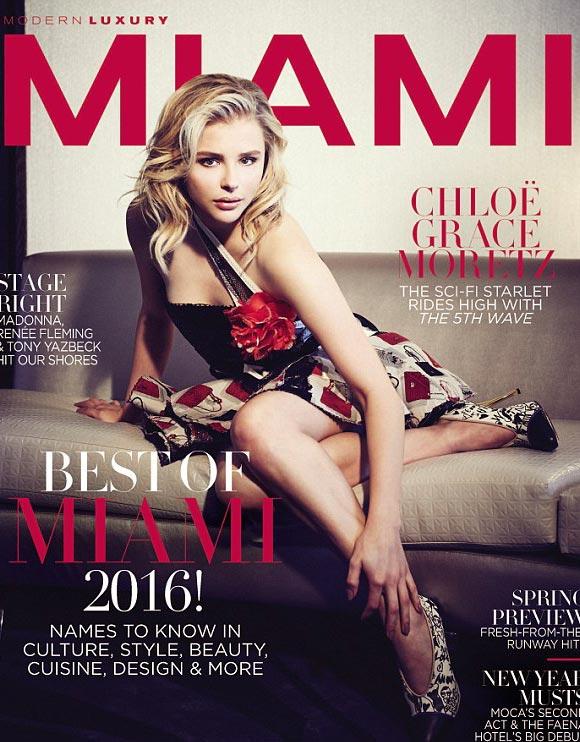 Chloe-Moretz-MIAMI-cover-2015
