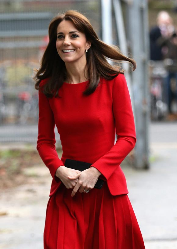 Duchess-Kate-fashion-dec-2015-01