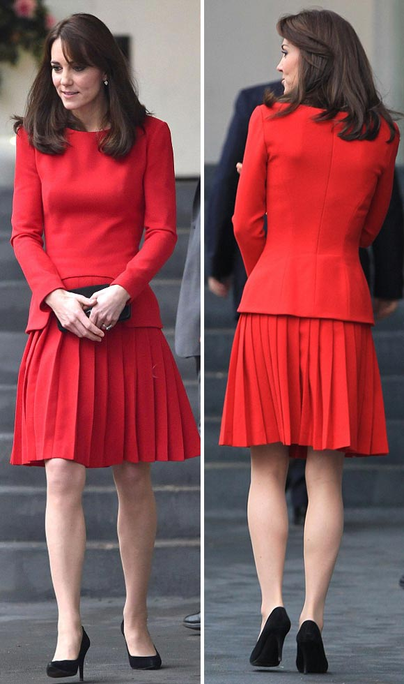 Duchess-Kate-fashion-dec-2015-06