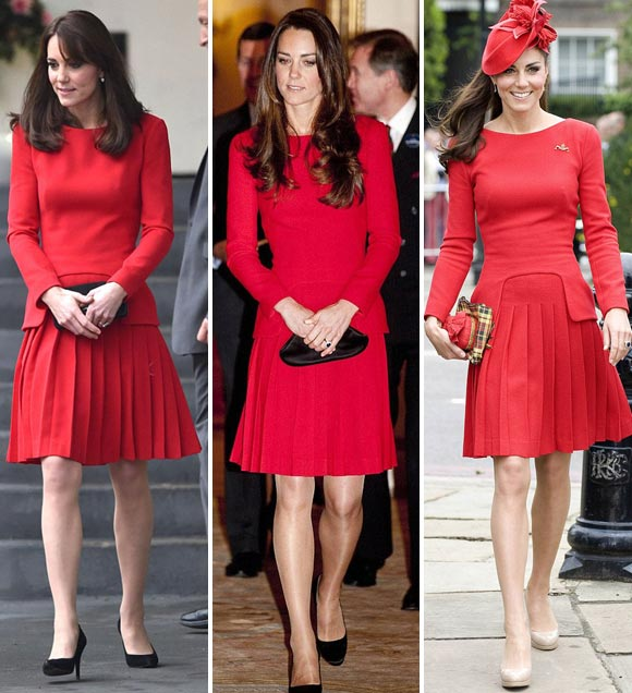 Duchess-Kate-fashion-dec-2015-07