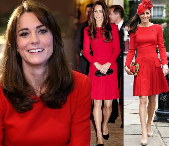 Duchess-Kate-fashion-dec-2015