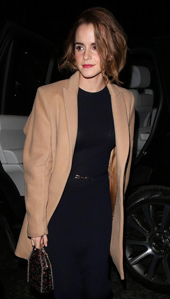 Emma-Watson-outfit-dec-2015-04