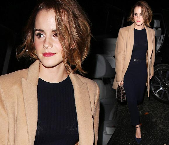 Emma-Watson-outfit-dec-2015