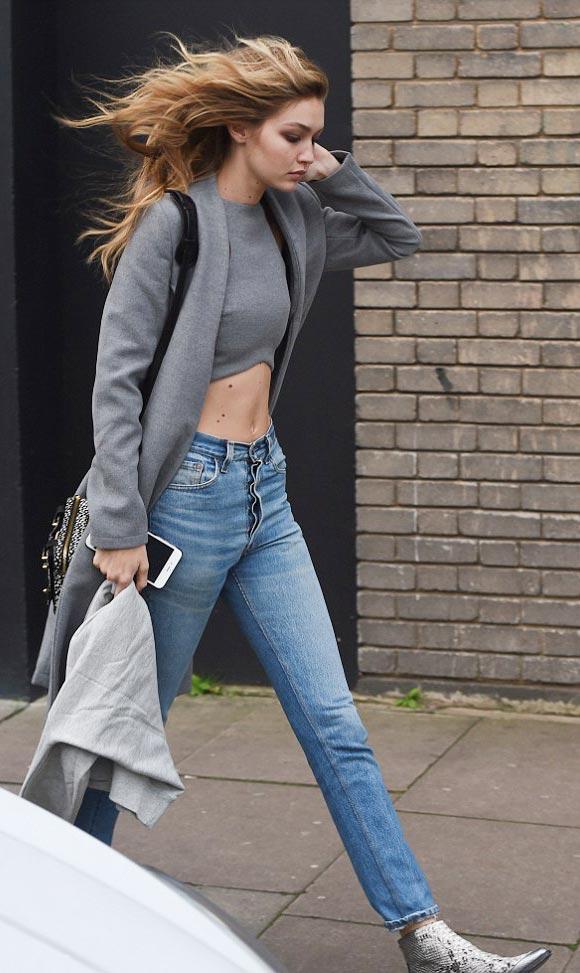 Gigi-Hadid-outfit-dec-2015-01