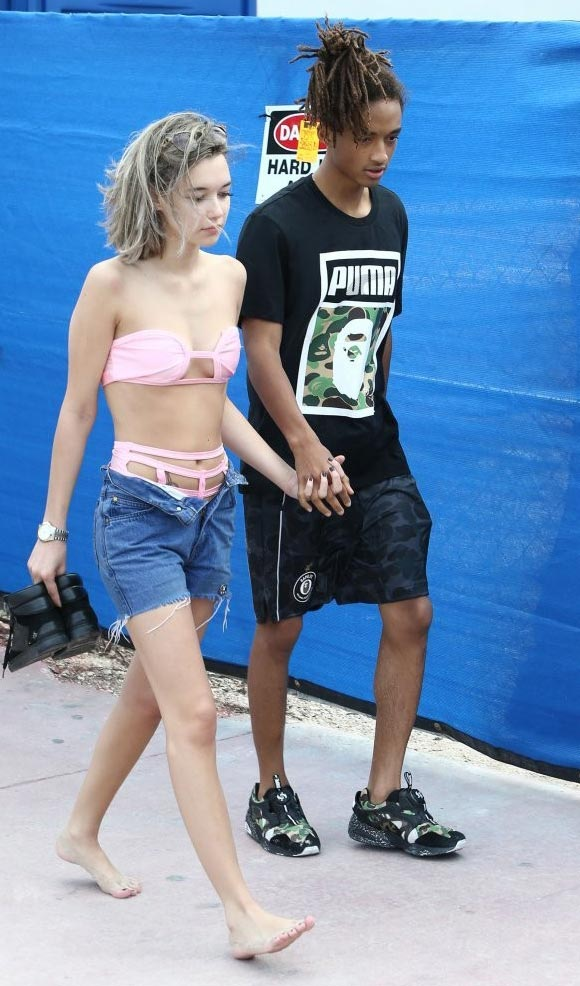 Jaden-Smith-Girlfriend-Sarah-Snyder-dec-2015-01