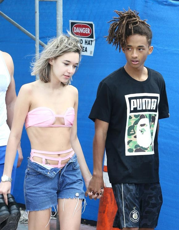 Jaden-Smith-Girlfriend-Sarah-Snyder-dec-2015-02
