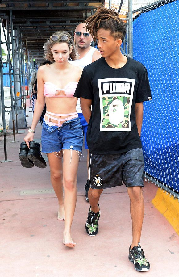 Jaden-Smith-Girlfriend-Sarah-Snyder-dec-2015-03