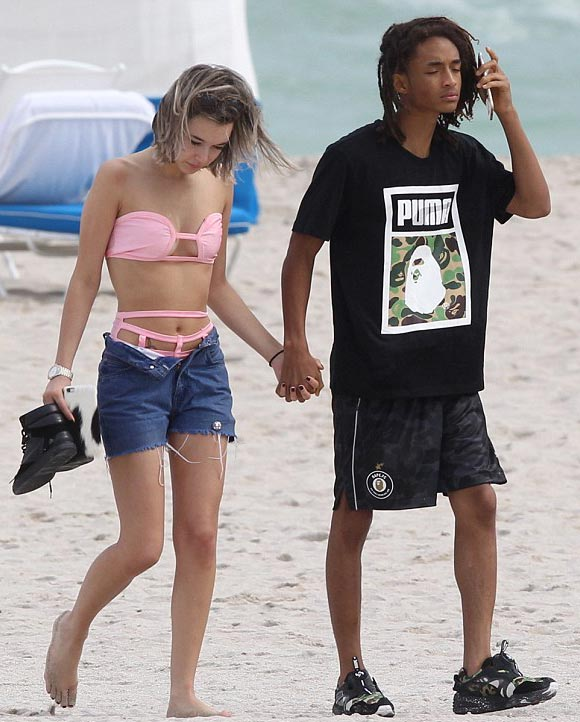 Jaden-Smith-Girlfriend-Sarah-Snyder-dec-2015-05