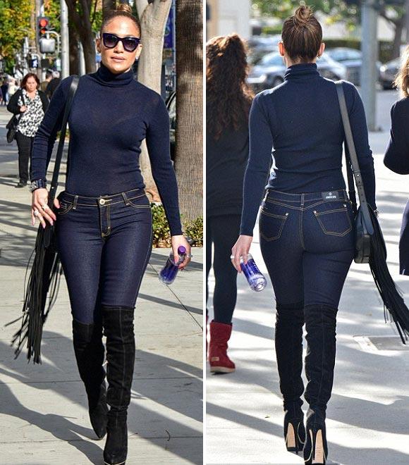 Jennifer-Lopez-outfit-dec-2015-03