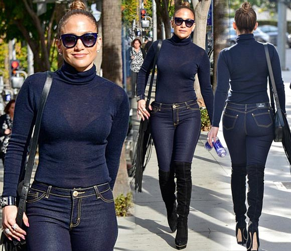 Jennifer-Lopez-outfit-dec-2015