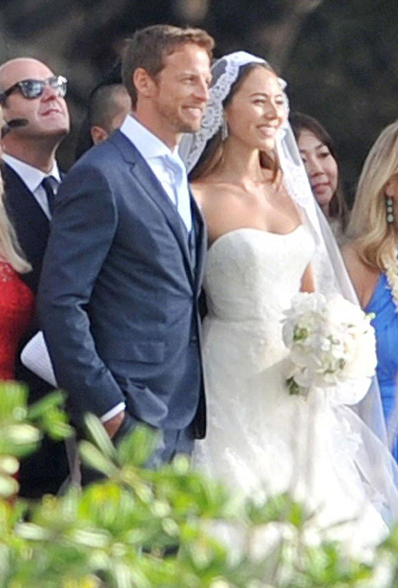 Jenson-Button-Jessica-divorce-dec-2015-03