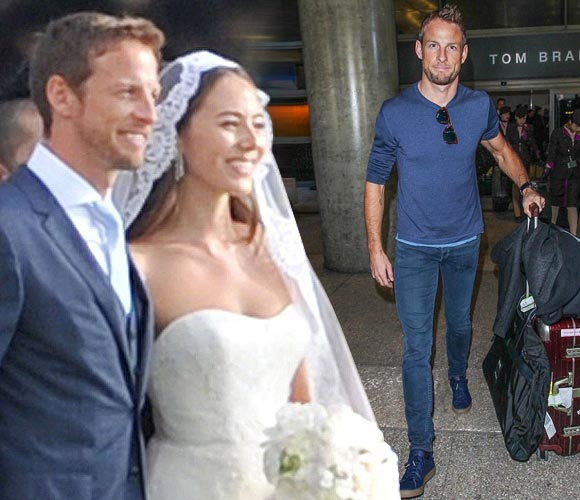 Jenson-Button-Jessica-divorce-dec-2015