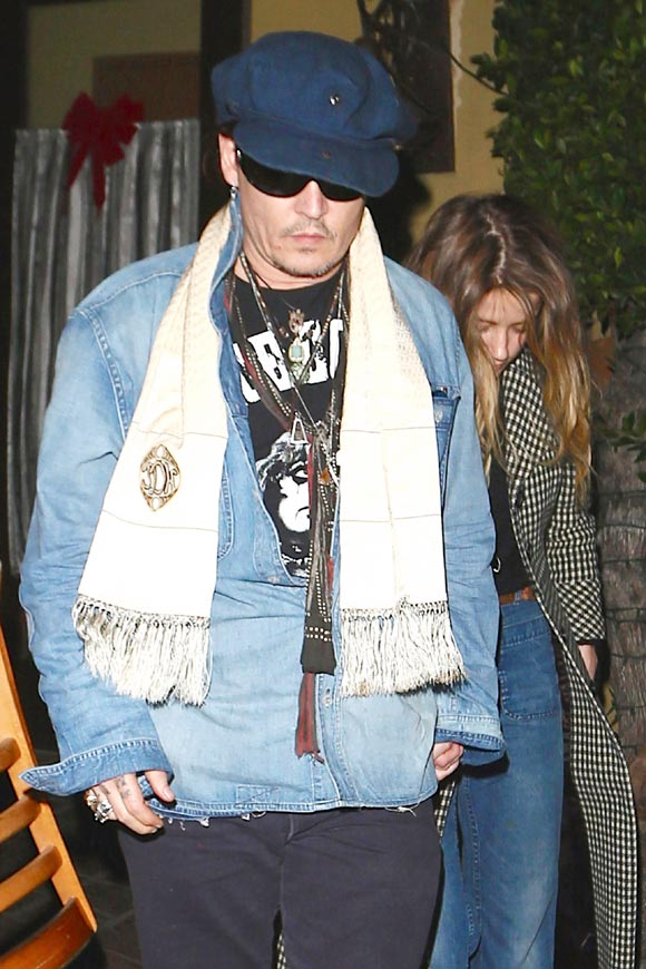 Johnny-Depp-Amber-Heard-dinner-dec-2015-04