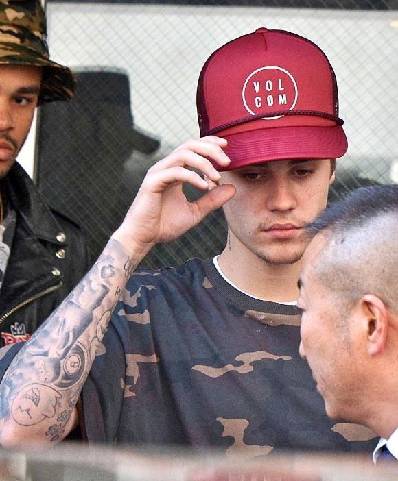 Justin-Bieber-harajuku-japan-2015-02