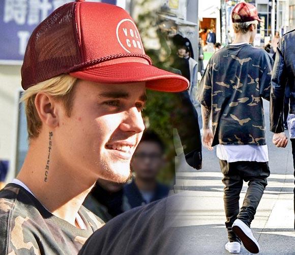 Justin-Bieber-harajuku-japan-2015