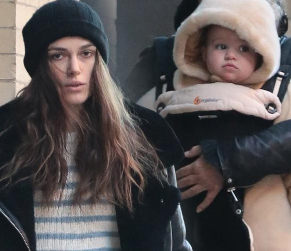 Keira-Knightley-Daughter-Edie-dec-2015